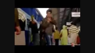 اغنية عدنية هندية- adeny indian mix