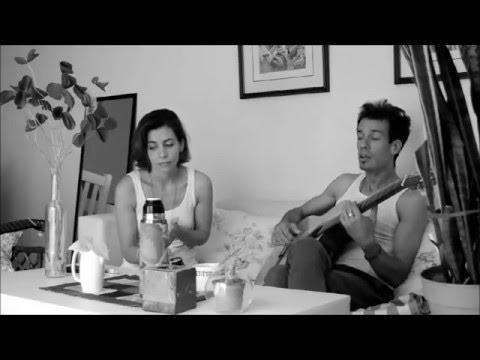 Love Came Here (Lhasa De Sela) Fe & Yan Adrover