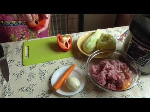Овощные котлеты диетические на пару