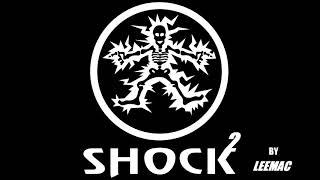 Hard House / NRG / Shock Records / BrainBashers / DJ Mix / 2018