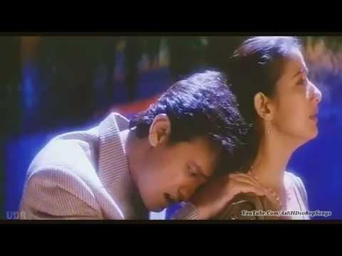 076 Chaha Hai Tujhko   Mann 1999   HD  Edited by   Ronak Gohel