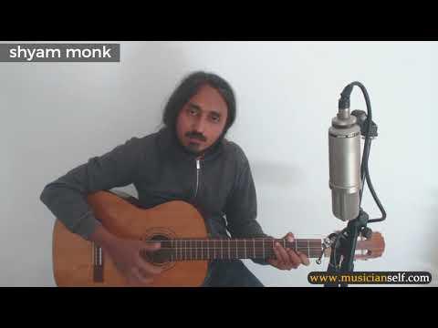Tum hi ho (Arijit) Chord Melody Rhythm, vocals and Chords