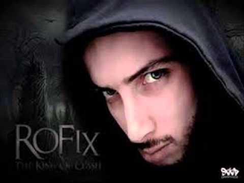 rofix gangster 2012
