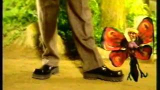 Заплатки - Сирень (видеоклип)