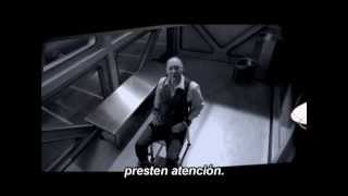 The Blacklist Adelanto Episodio 2