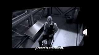 The Blacklist Adelanto Episodio 2