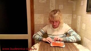 Мыловарение. Мыльный рулетик.(Мыловарение. Мыльный рулетик с шоколадно-апельсиновым ароматом. Наш сайт: http://kudesnica-club.ru/ Наша группа Вконта..., 2015-10-16T16:36:39.000Z)