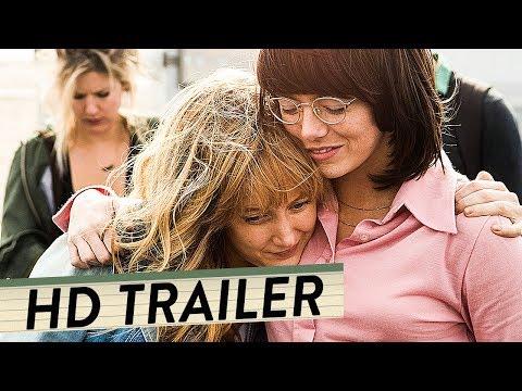 BATTLE OF THE SEXES Trailer Deutsch German (HD) | Oscars 2018 streaming vf