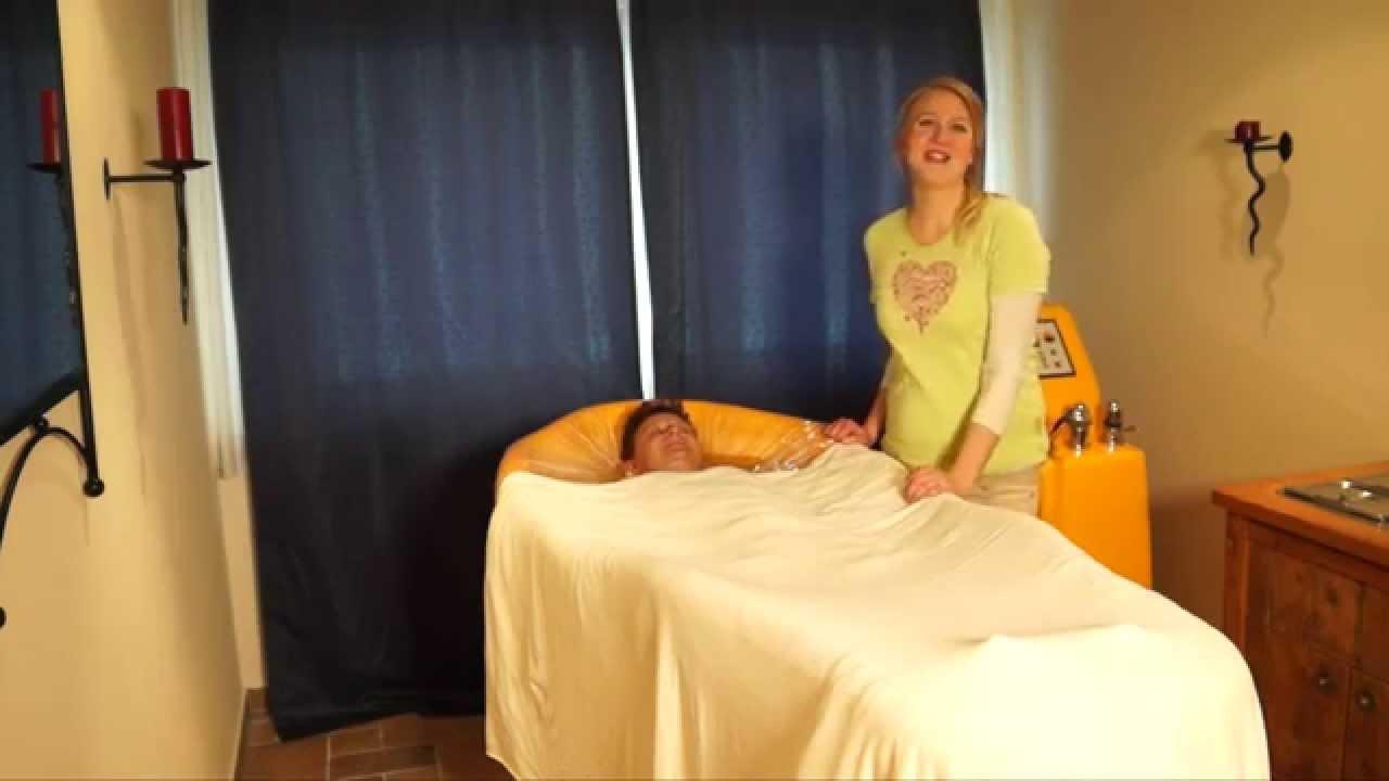 intimdusche anwendung sexgeräusche im hotel