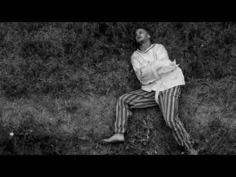 ZeroCool (Hashashins) - Od Zera