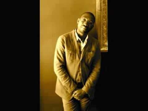 CALL ON ME--KWAME KWEI ARMAH featuring HUGH MASAKELA