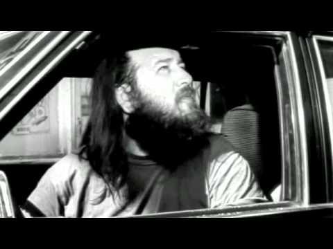 Roadkill- Joey Ramone cameo