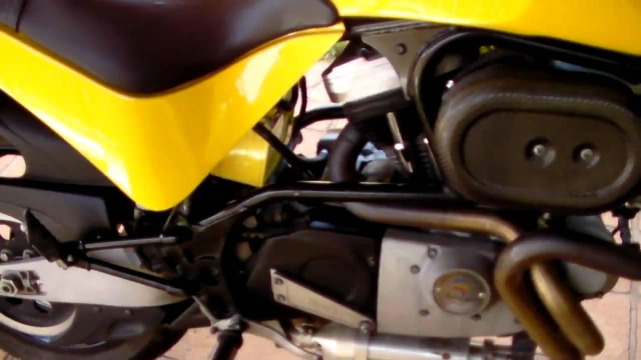 Buell Harley DAvidson M2 Cyclone For Sale Find it on Ebay Australia