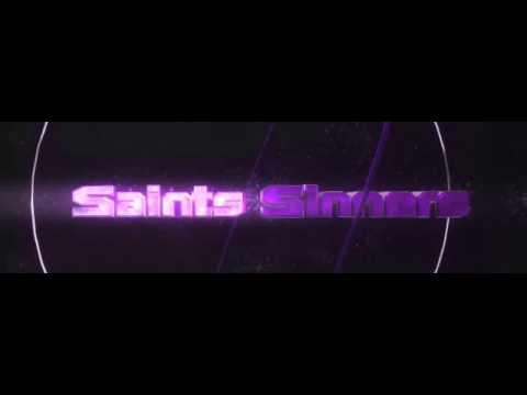 SAINTS-SINNERS ALIS.IO INTRO