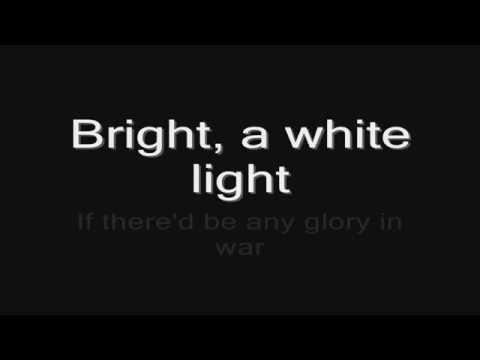 Sabaton - To Hell And Back (lyrics) HD