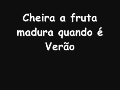Cheira Bem, Cheira a Lisboa - Amália Rodrigues & Estádio da Luz c/ letra