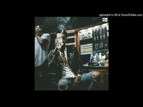 Wiz Khalifa - Duty Calls