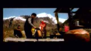 AS Kang - Aish Karo - Aisi Tainu Pyar Karde