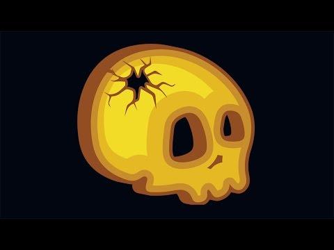 Crash of Bones
