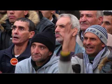 CAN 2017: l'Algérie ne se rassure pas face au Zimbabwe