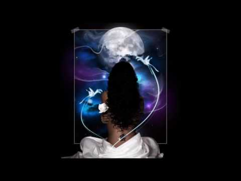 Supermoon in Taurus: A guided meditation
