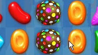 Candy Crush Soda Saga LEVEL 143 ★★★ STARS( No booster ) GAMES