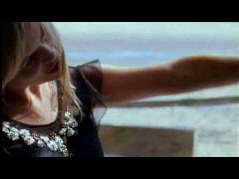 Download Wild Ocean - Dancing in the Wind (PV feat. Tara Blaise)