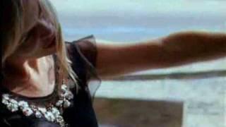 Wild Ocean - Dancing in the Wind (PV feat. Tara Blaise)
