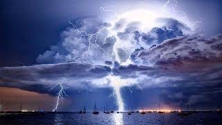 Армагеддон Животных  - Разверженные Небеса HD