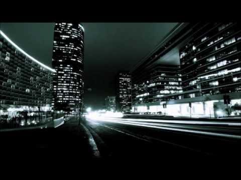 Cedric Gervais - Molly (Dubstracky  Remix)