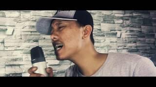 Wayang - Dongeng (Rock Metal Cover by Roy LoTuZ)