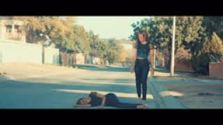 Cici iqiniso official video ...