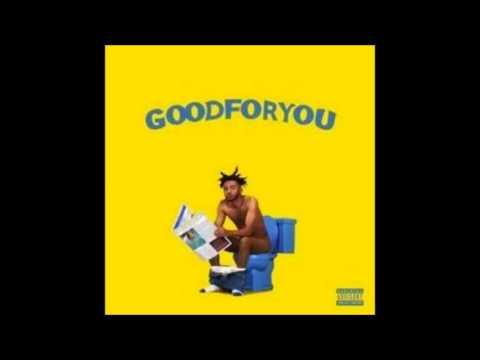 Aminé-Yellow Ft Nelly (Prod. Metro Boomin,Murda Beatz & Frank Dukes