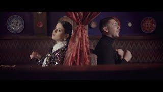 Descarca Toni de la Brasov si Patricia - Noaptea-i rece si patul pustiu (Originala 2020)