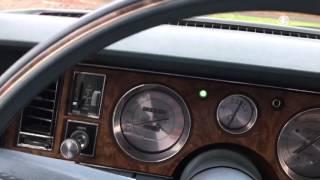 1979 Buick Electra Park Avenue