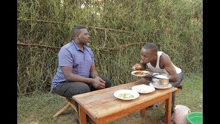 papa-sava-ep106-umururumba-by-niyitegeka-gratien-rwandan-comedy