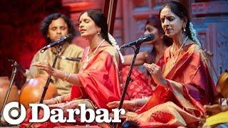 Best Marathi Abhang Ever | Ranjani & Gayatri | Raga Chandrakauns | Music of India