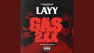 Gas 2XX