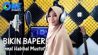 Download lagu Innal Habibal Mustofa by Nurul Rohmah