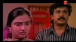 MAYAPONMAN - 7 Malayalam Movie - Dileep, Kalabhavan Mani, Jagathi - COMEDY (1997)
