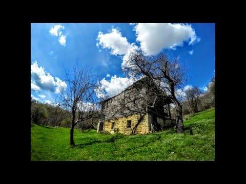 Abandoned villages in Bulgaria ( Изоставените села в България)