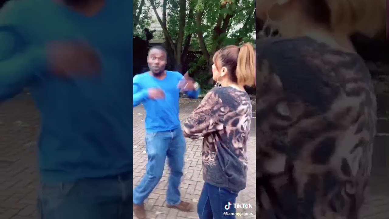 VK-STUDIO - Video Behind The Scene - RUSSIAN GIRL - YouTube