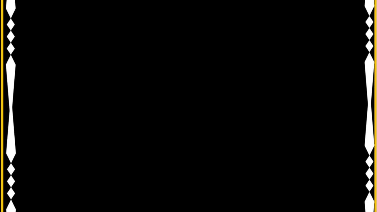 مقاطع واطارات كيوت كات Cute Cut للمونتاج Hd اطارات للتصميم مع موسيقى فخمه Youtube