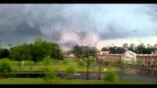 Tuscaloosa Tornado 4/27/2011 thumbnail