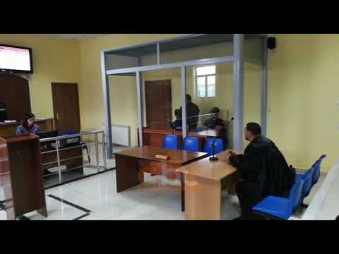 Vrau 3 persona, arrest me burg per Kujtim Koxhen | ABC News Albania