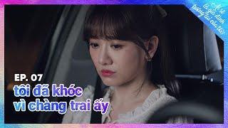 Ai sẽ là gia đình tương lai của tôi? [EP7] - Hariwon, Parkjungmin, Shinwonho
