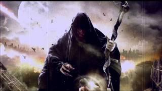 Kataklysm - If I Was God...I
