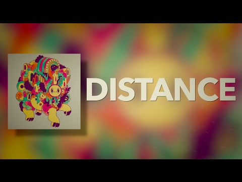 Distance (mathrock)