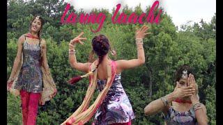 Laung Laachi Title Song Mannat Noor | Tila Upreti | Latest Punjabi Movie 2018