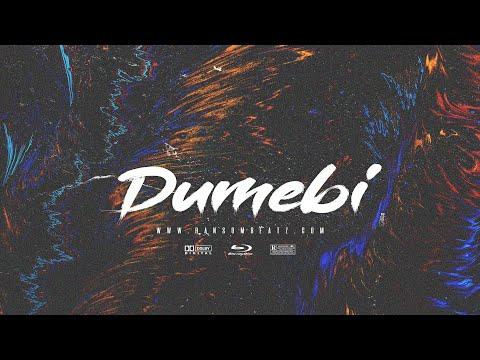 [FREE] Burna boy x Rema x Afrobeat Type Beat 2019 – Dumebi ( Prod. Ransom beatz x Shanor Beatz)